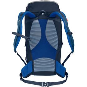 VAUDE Prokyon 22 Backpack washed blue